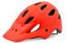 Giro Chronicle Mips Helmet mat vermillion